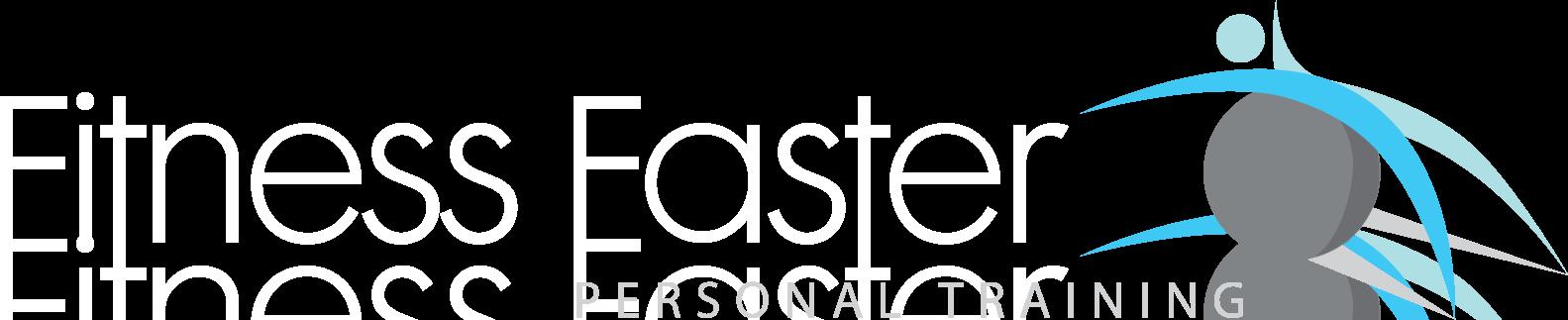 Fitness Faster Logo