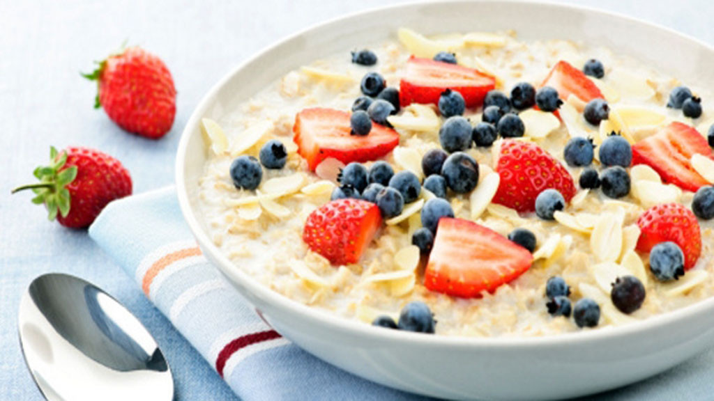 Breakfast is it really that important for fat loss?