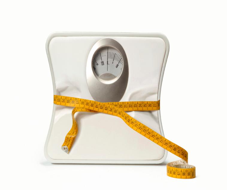 How to avoid weight gain around Christmas