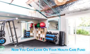 Private Health Insurance Rebate