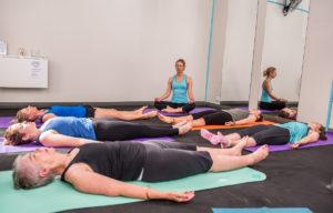 Yoga Meditation, Brighton Adelaide