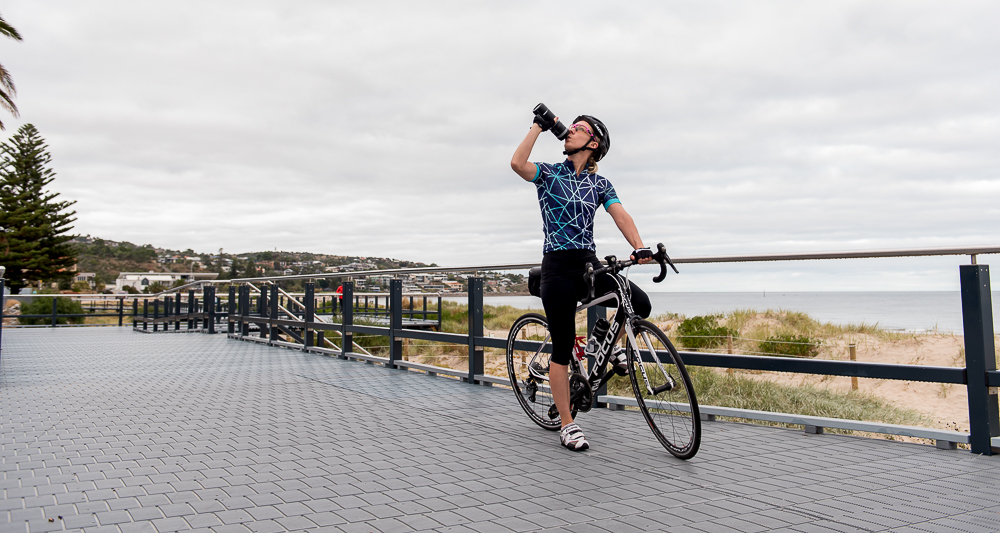 Tips for Beginner Cyclists - Adelaide Personal Trainer