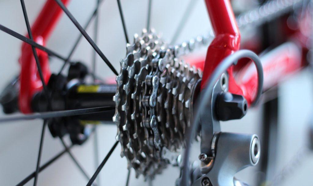 Cycling Trips, Bike Blitz