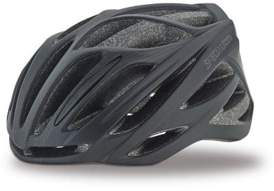 Cycling Helmet for beginner cyclists