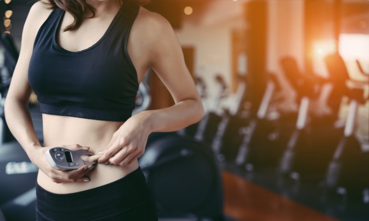 7 Tips to Increase Slow Metabolism for Weight Loss